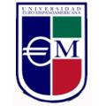 Universidad euro hispanoamericana campus xalapa for Universidades en xalapa