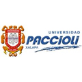 Universidad paccioli xalapa for Universidades en xalapa