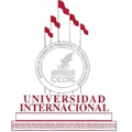 Universidad Internacional