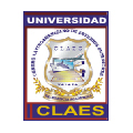 instituto estudio universitario xalapa: