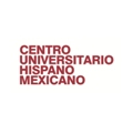 Centro Universitario Hispano Mexicano