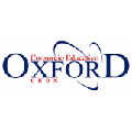 Consorcio Educativo Oxford (Instituto Universitario Oxford)