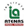 Instituto Atenas de Orizaba