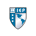 Instituto Educativo Panamericano