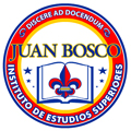 Instituto de Estudios Superiores Juan Bosco
