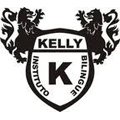Instituto Kelly