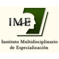 Instituto Multidisciplinario de Especialización Chiapas