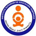 Instituto Superior de Educación Temprana