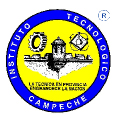 instituto tecnologico lerma: