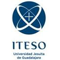 Instituto Tecnológico y de Estudios Superiores de Occidente