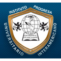 Instituto Universitario Interamericano Progresa