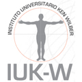 Instituto Universitario Ken Wilber
