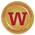 Instituto Universitario Washington, Campus Toluca