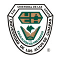 Universidad de los Altos de Chiapas