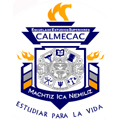 Universidad Calmecac