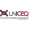 Universidad Central de Querétaro