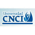 Universidad CNCI, Campus DF