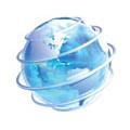 Mundo Logo UCO