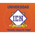 Universidad Ingenierías y Ciencias del Noreste