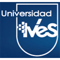 Universidad Ives