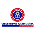 Universidad Justo Sierra, Campus Eje Central
