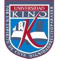 Universidad kino unikino for Universidades en hermosillo