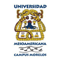 universidad latinoamericana campus morelos: