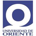logos de la universidad de oriente:
