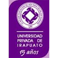 Universidad Privada de Irapuato, UPI