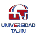 Universidad Tajín