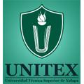 Universidades particulares en xalapa veracruz for Universidades en xalapa