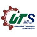 universidades tecnol243gicas en guanajuato