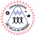 Universidad del Valle de Orizaba